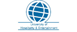 University of Hospitalty